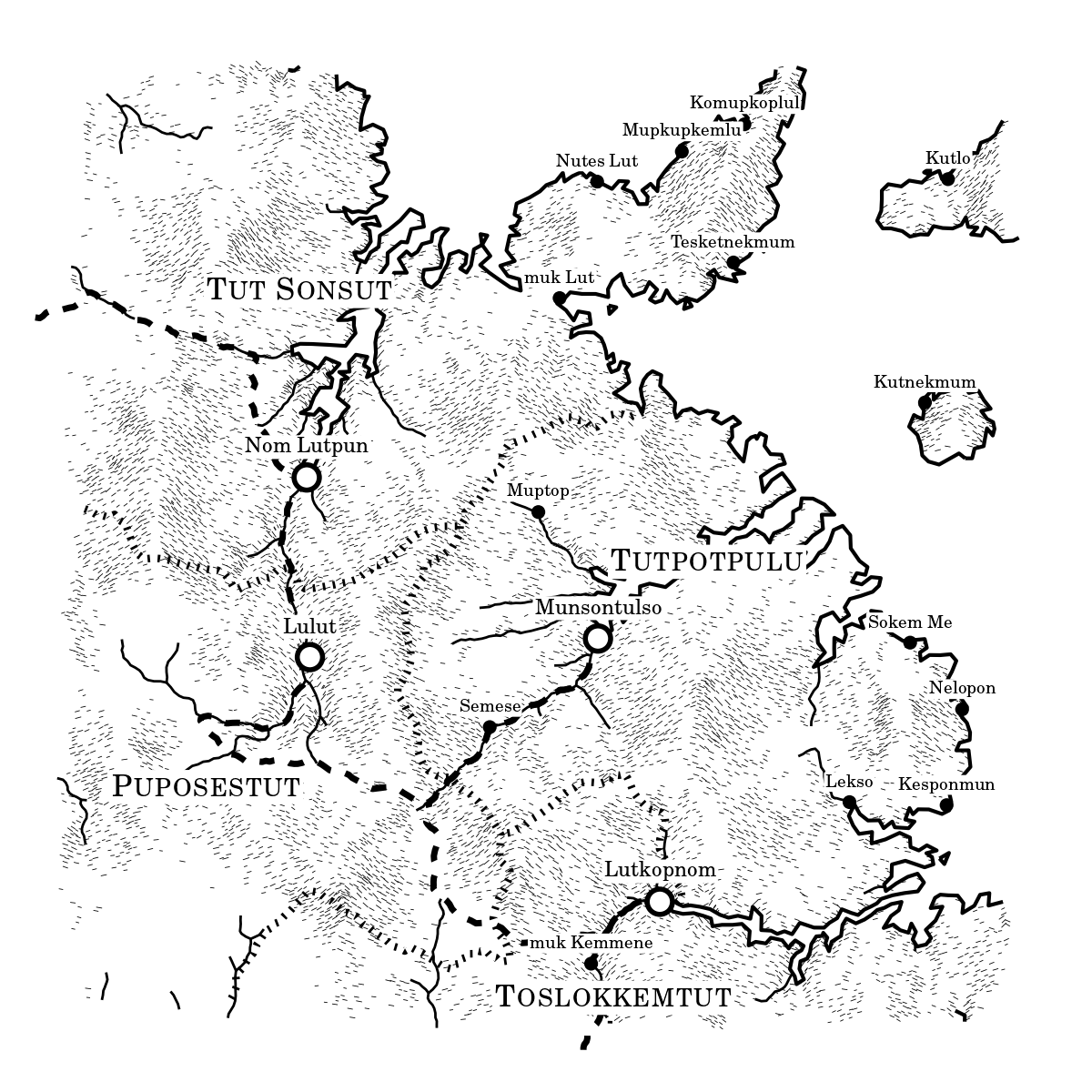 Generating fantasy maps gumiabroncs Images